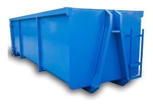 quality waste bins durabin