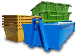 quality waste bins durabin